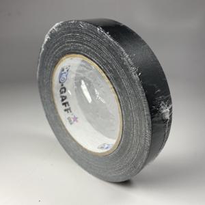 1 inch Black Gaff Tape