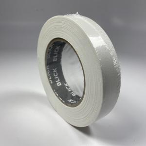 1 inch White Gaff Tape