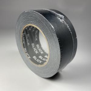 2 inch Black Gaff Tape