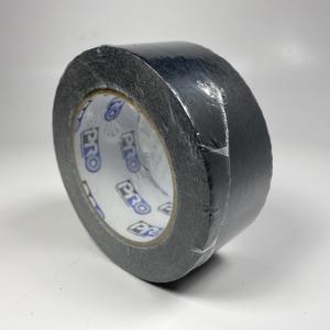 2 inch Black Paper Tape