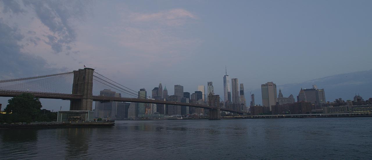 WiFi Rental New York City