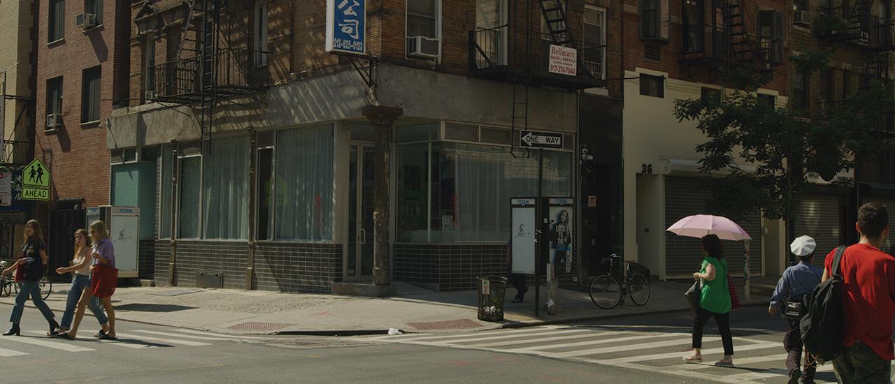 Motorola Radios Rental New York City