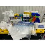 PA Disinfecting Kit