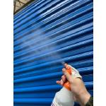 Disinfectant d Pro 5 Spray Mist Bottles