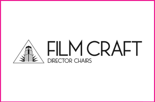 film craft chairs