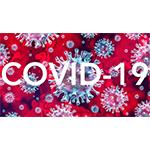 Street Team COVID-19 Response