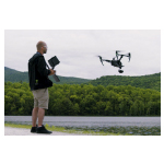 Drone Aerial Content