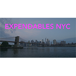 Expendable Rental NYC