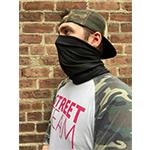 SA Company Face Shields NYC