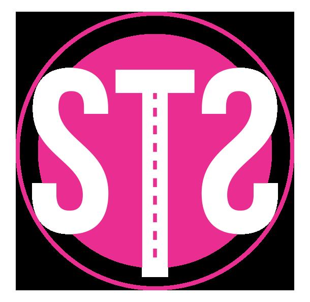 Street Team Studios Logo