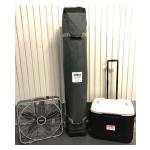 heat prevention rental