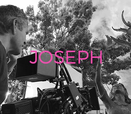 Joseph Cicio