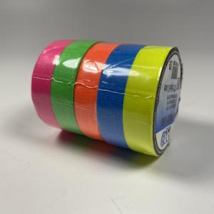 Mini Spike Tape (5 Pack)