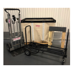 mobility rental