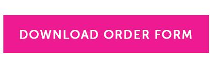 download order form