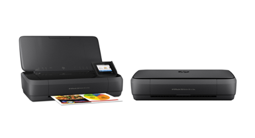 Printer Rental NYC