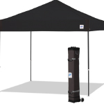 production tent rental new york city