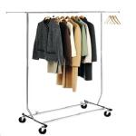 wardrobe production rental new york city